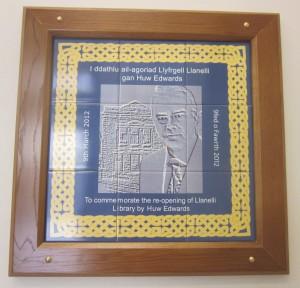 plaque 034